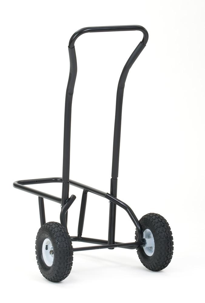15 Series Hand Truck Daniel Paul Chairs