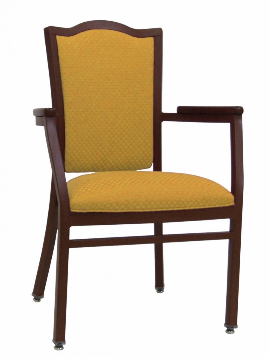 3041 Wr Daniel Paul Chairs