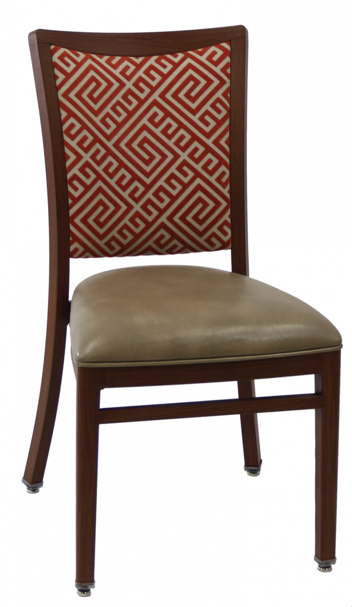 3062 Daniel Paul Chairs