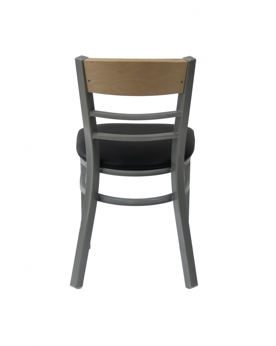 K2 13 Daniel Paul Chairs